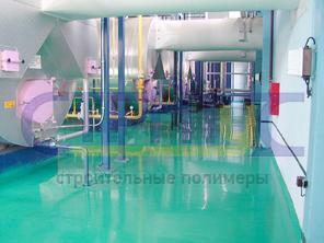 Стратус наливные полы герметик полиуретановый купить в киеве